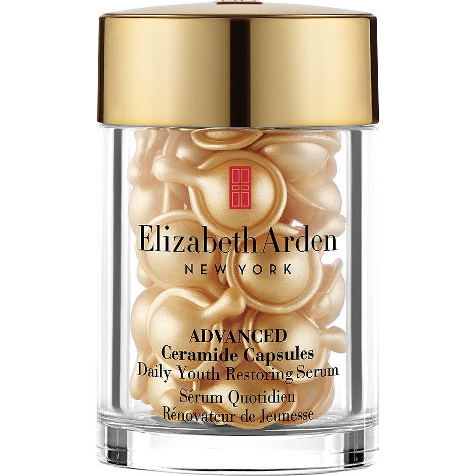 Advanced Ceramide Elizabeth Arden Seerumit & öljyt