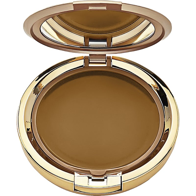 Milani Cosmetics Cream To Powder