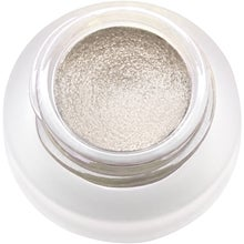 Holographic Halo Cream Liner