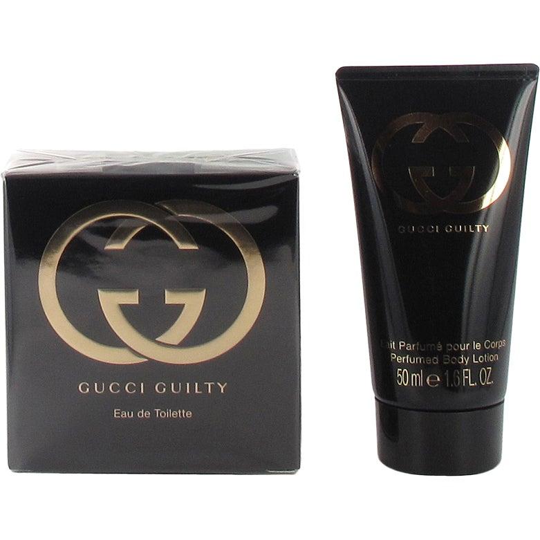 Osta Gucci Guilty 64ac1cd595