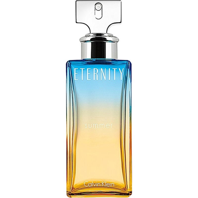 Eternity Summer 2017 For Women