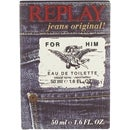 Replay Jeans Original Man