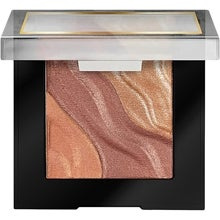 Spotlight Illuminating Face & Eye Palette