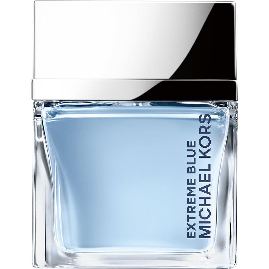 Extreme Blue For Men 70ml Michael Kors Hajuvedet
