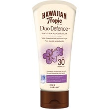 DuoDefence Sun Lotion
