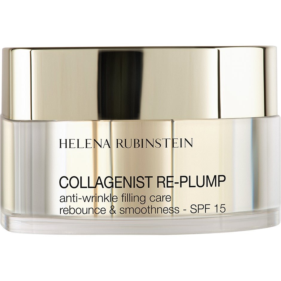 Collagenist Re-Plump 30ml Helena Rubinstein Päivävoiteet