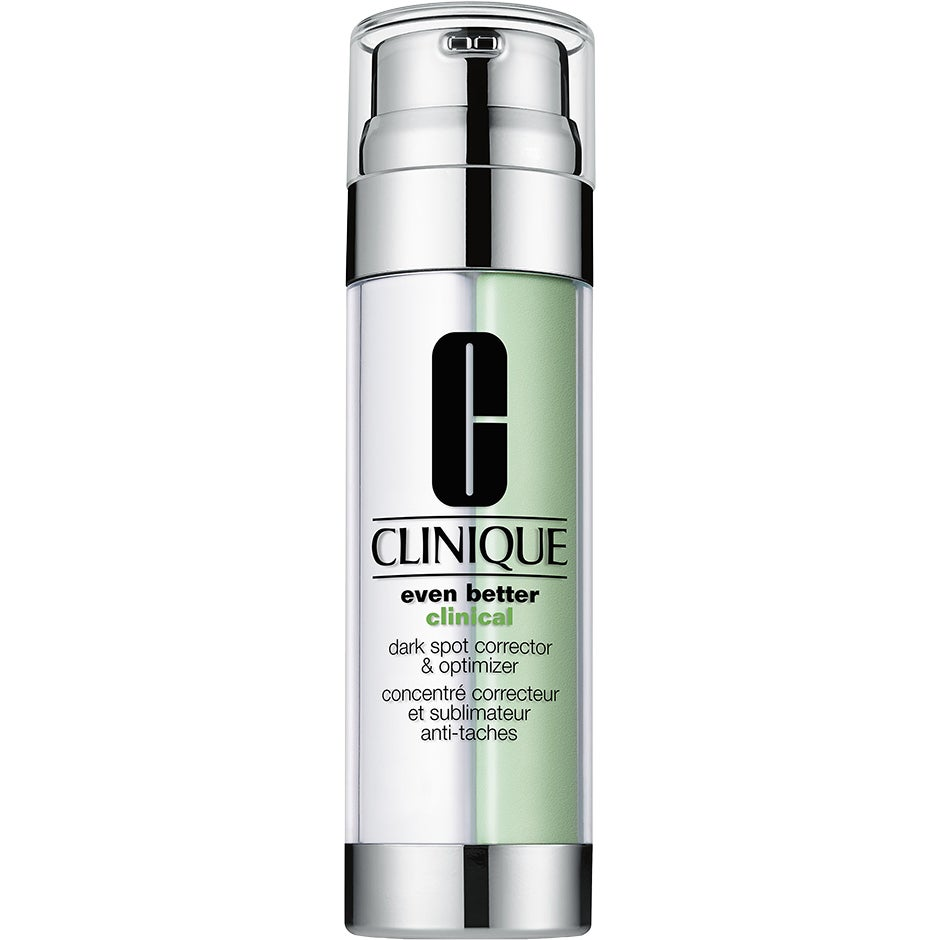 Even Better Clinical 50ml Clinique Seerumit & öljyt