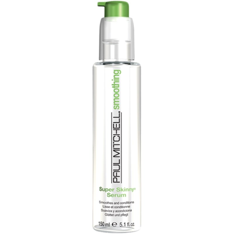 Paul Mitchell Smoothing