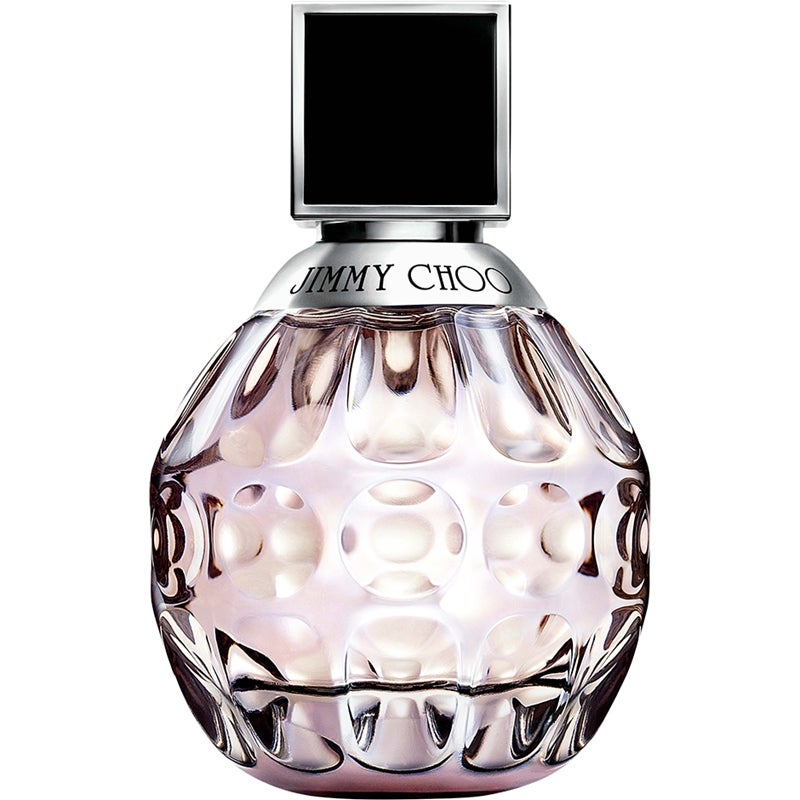Jimmy Choo Jimmy Choo EdT