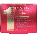 Revlon Professional All In One