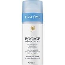Lancôme Bocage