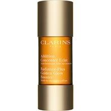 Clarins Radiance-Plus