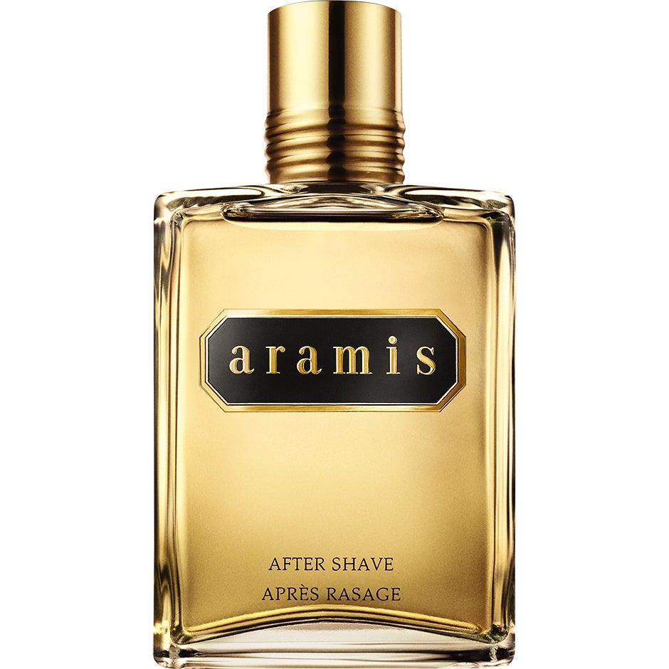 Aramis After Shave 120ml Aramis Parranajon jälkeen