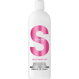TIGI S-Factor Diamond Dreams Conditioner