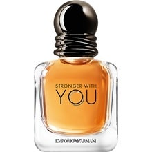 Emporio Armani Stronger With You For Men
