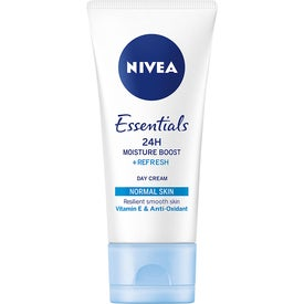 Nivea Daily Essentials Normal Skin