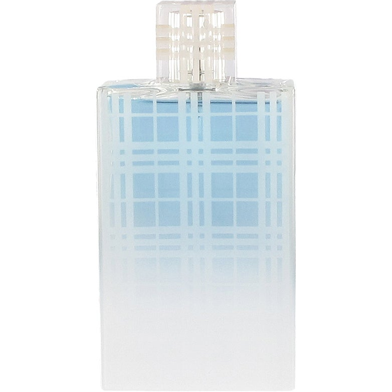 Burberry Brit Summer 2012 EdT