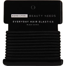 Everyday Hair Elastics