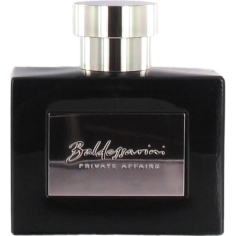 Hugo Boss Baldessarini Private Affairs EdT