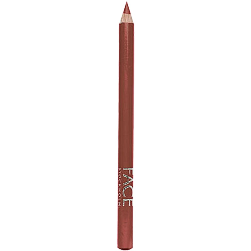 FACE Stockholm Lip Pencil