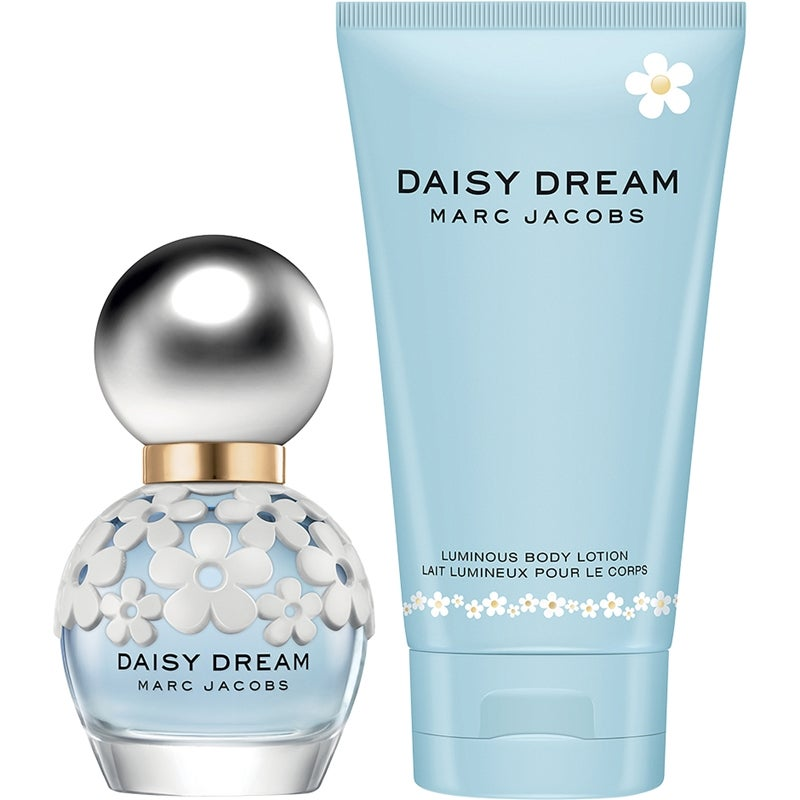 Marc Jacobs Daisy Dream Duo
