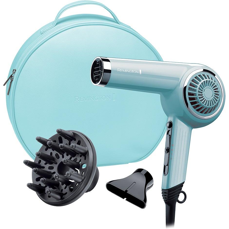 Osta Retro Dryer Bombshell Blue 57e3aa713f