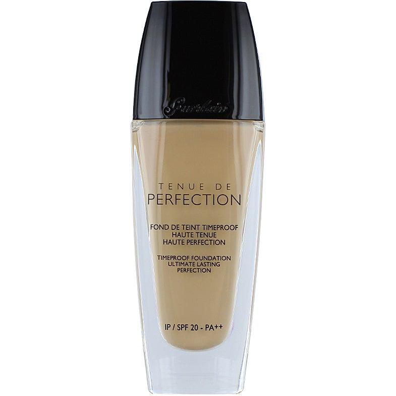Tenue De Perfection Foundation 30ml Guerlain Meikkivoiteet
