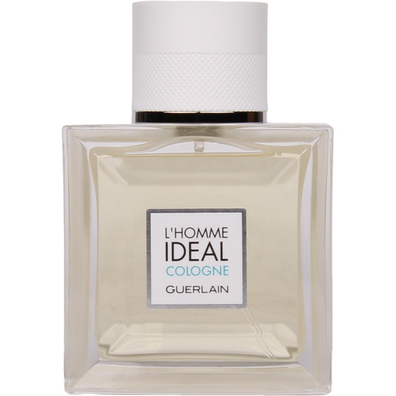 L'Homme Ideal Cologne