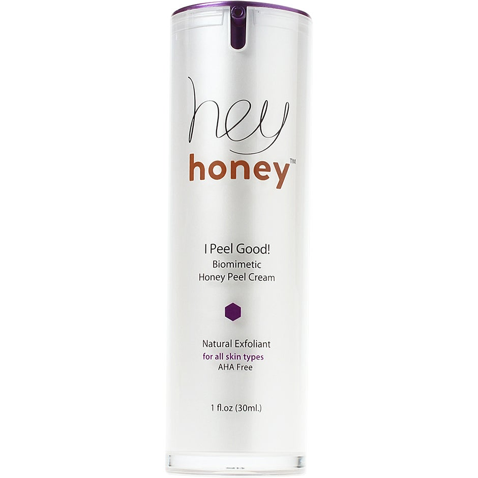 I Peel Good 30ml Hey Honey Kuorinta