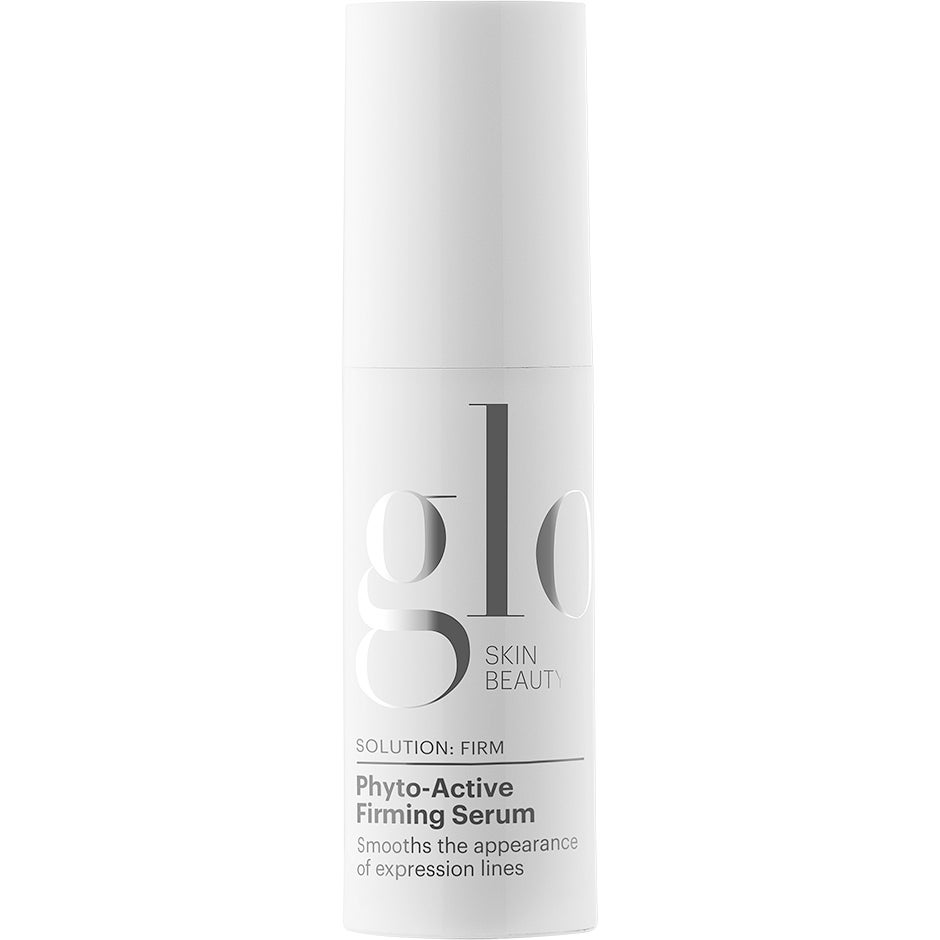 Phyto-Active Firming Serum Glo Skin Beauty Seerumit & öljyt