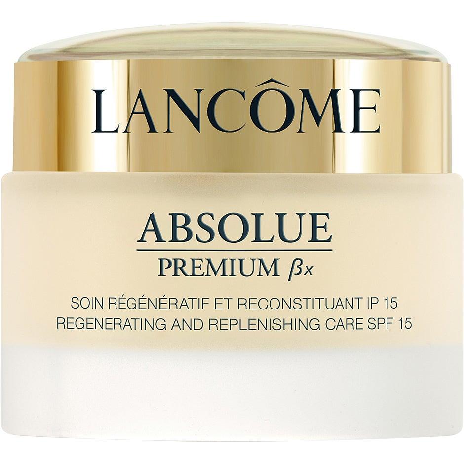 Absolue Premium ßx Lancôme Päivävoiteet