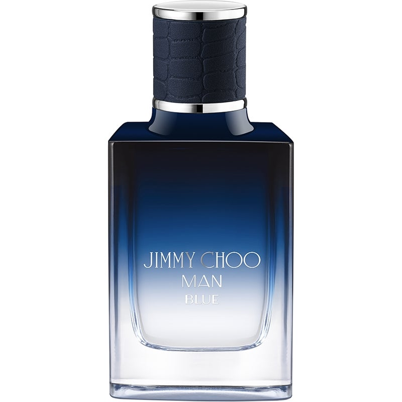 Jimmy Choo Man Blue