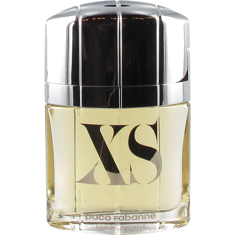 Paco Rabanne XS Pour Homme EdT