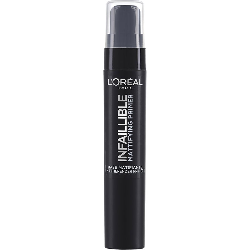 L'Oréal Paris Infallible Primer
