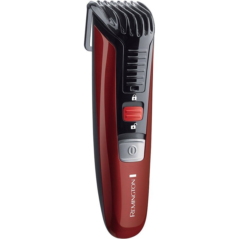 Remington Beard Boss Styler