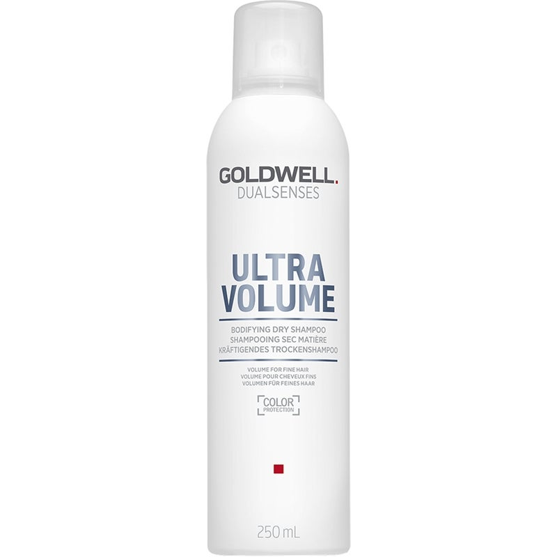 Goldwell Dualsenses Ultra Volume