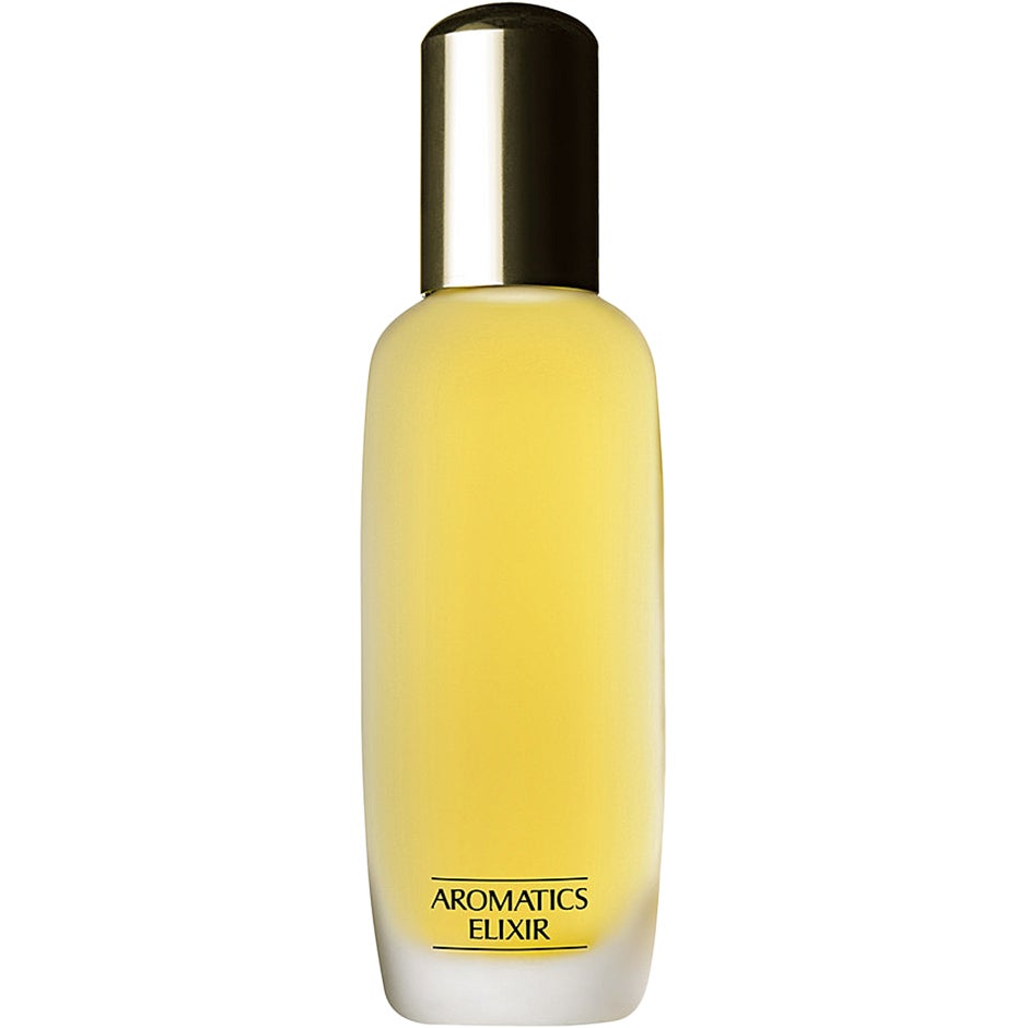 Aromatics Elixir EdP 45ml Clinique Hajuvedet