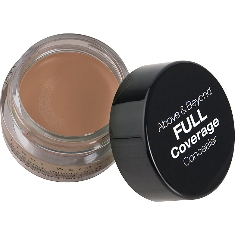 NYX Professional Makeup Full Coverage Concealer