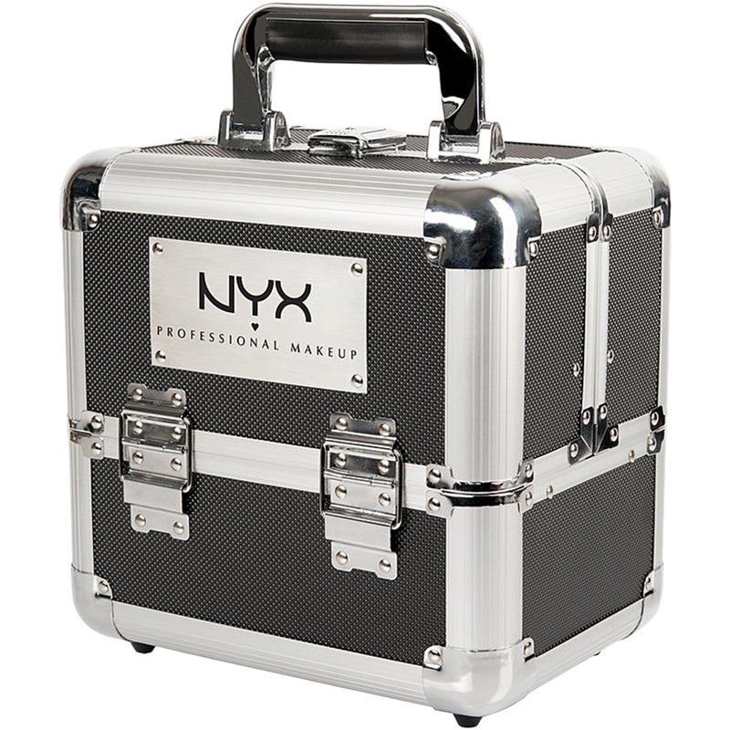Makeup Artist Train Case