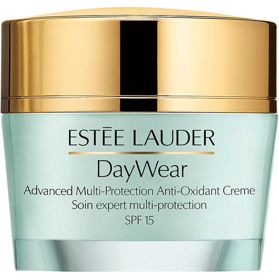 Day Wear 50ml Estée Lauder Päivävoiteet