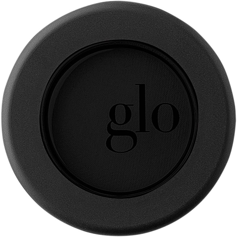 Glo Skin Beauty Matte Eye Shadow