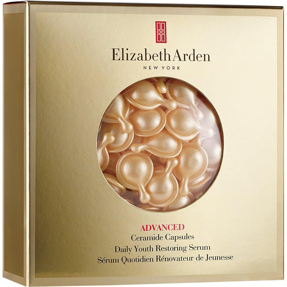 Advanced Ceramide Capsules Elizabeth Arden Seerumit & öljyt