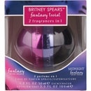 Britney Spears Fantasy Twist EdP