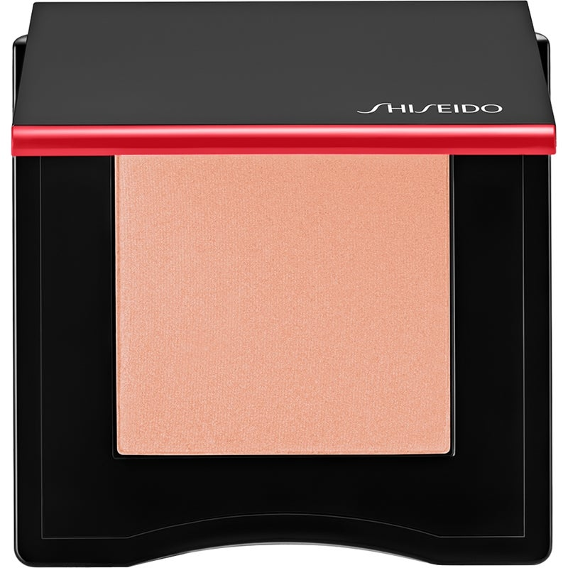 Shiseido Innerglow Cheek Powder