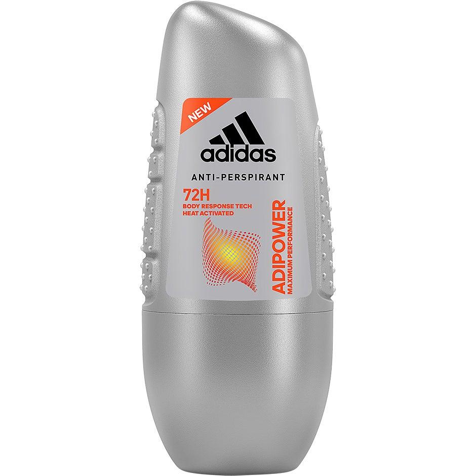 Miesten Deodorantit