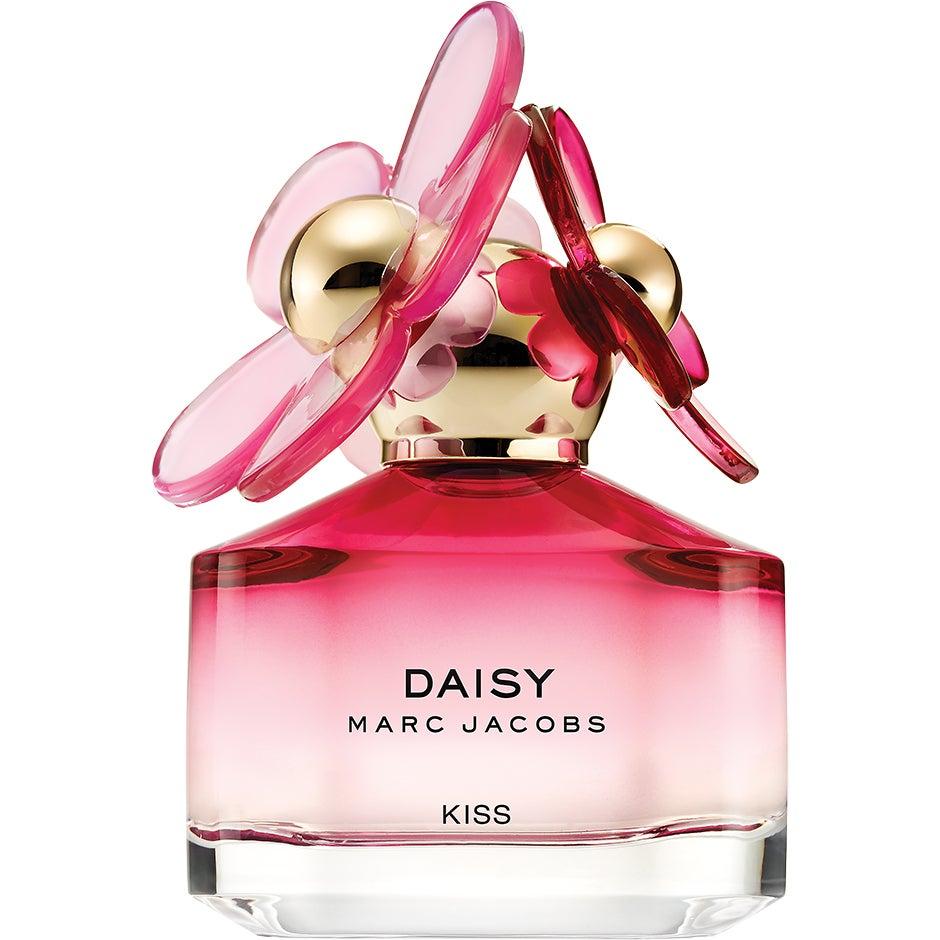 Daisy Kiss 50ml Marc Jacobs Hajuvedet
