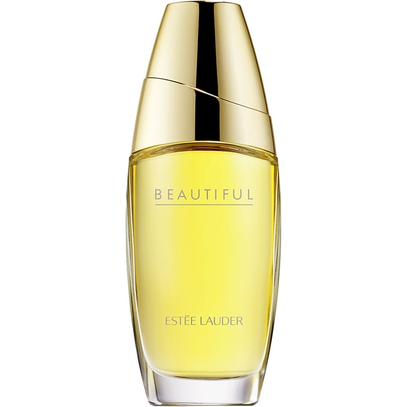 Estée Lauder Beautiful EdP
