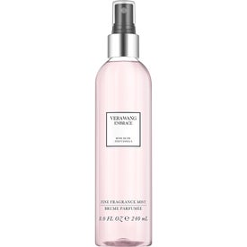 Vera Wang Embrace Rose Buds and Vanilla