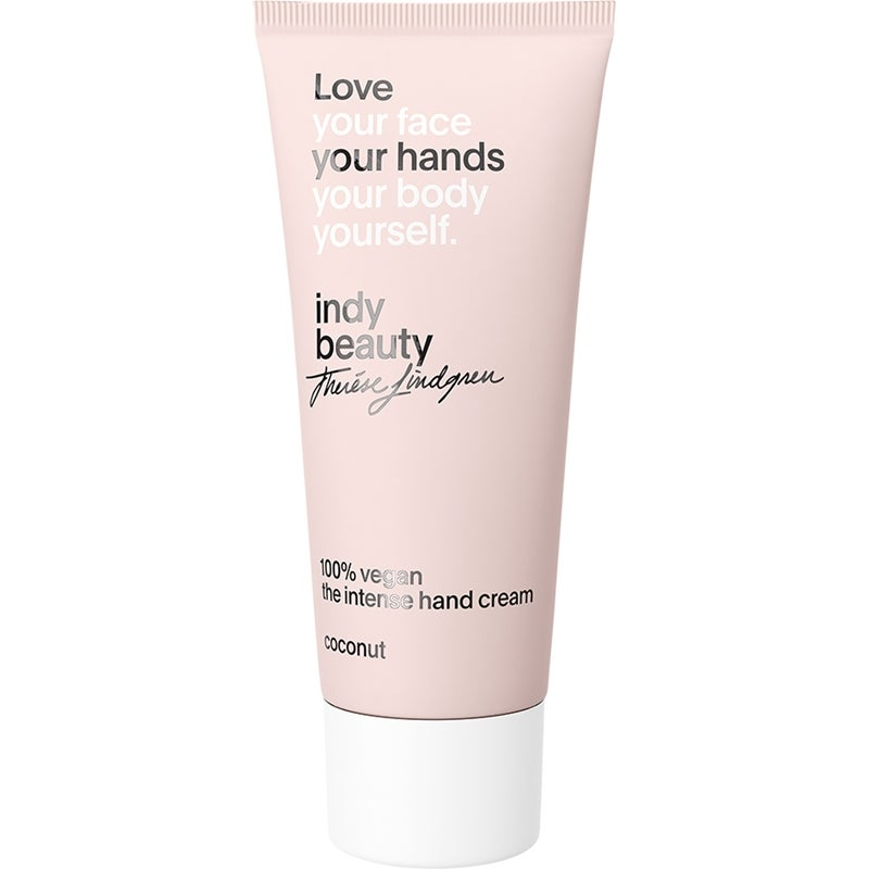 The Intense Hand Cream