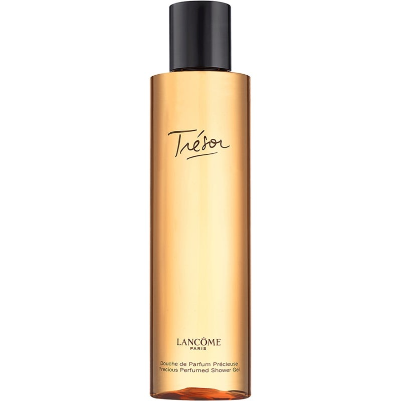Trésor Bath & Shower Gel